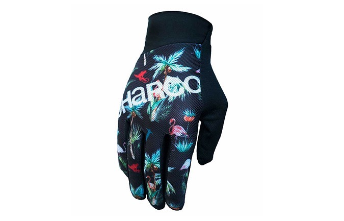 GANTS DHARCO - PARTY