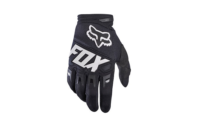 GANTS FOX DIRTPAW JUNIOR 2018