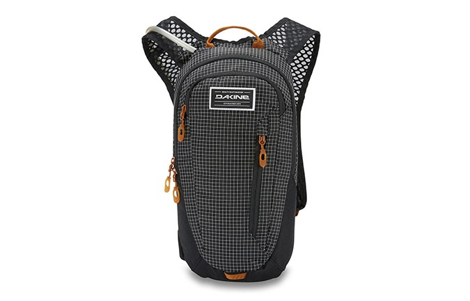 DAKINE BACKPACK SHUTTLE 6L RINCON