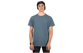T-SHIRT COMMENCAL DEEP LAKE