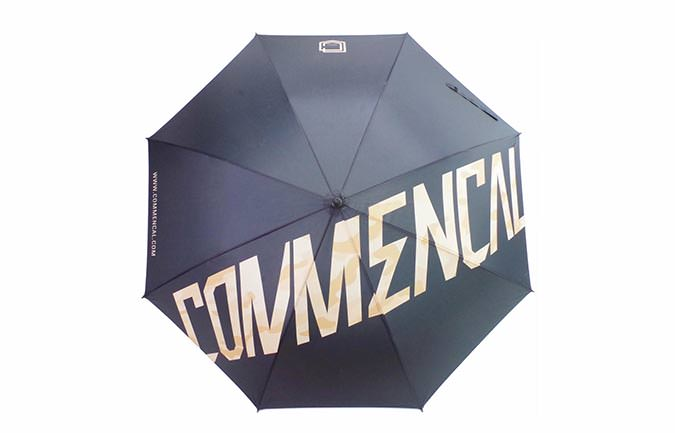 PARAPLUIE COMMENCAL CORPORATE 2018