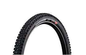 MAXXIS AGRESSOR 29 X 2.5 WT DOUBLE DOWN DUAL