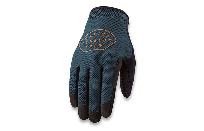 DAKINE COVERT GLOVES STARGAZER 2019
