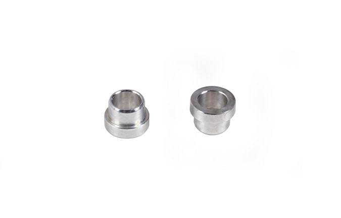 RIDE ALPHA BUSELURES  22,2 x 10 mm