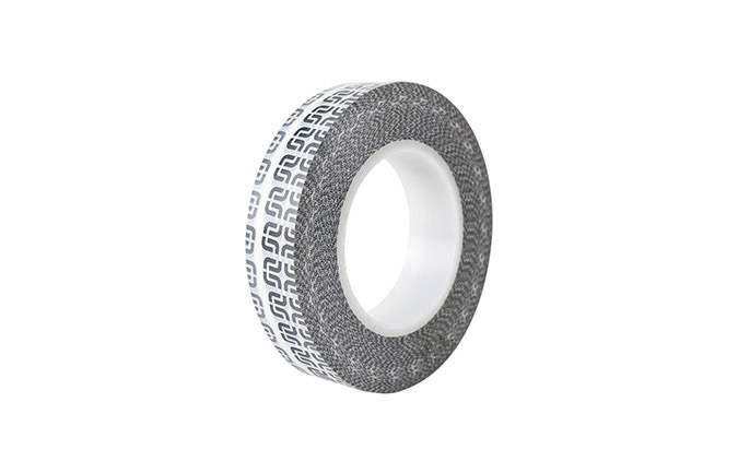 ROULEAU DE SCOTCH TUBELESS E13 30MM X 40M