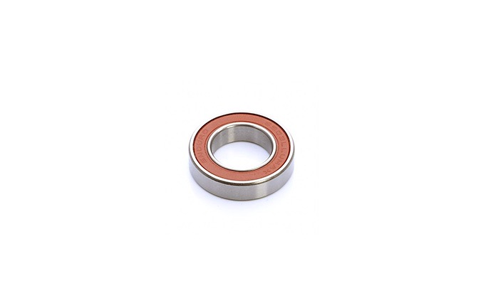ROULEMENT ENDURO BEARING 6903 LLU MAX