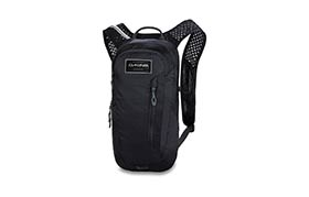 SAC A DOS SHUTTLE 6L BLACK