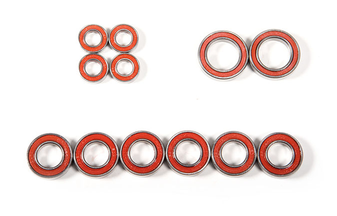ROULEMENTS ENDURO BEARINGS META 29